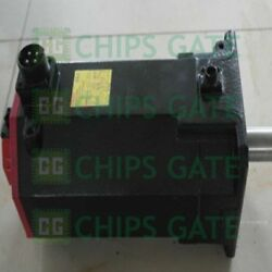 1pcs Used Fanuc A60b-0246-b400 Tested In Good Condition