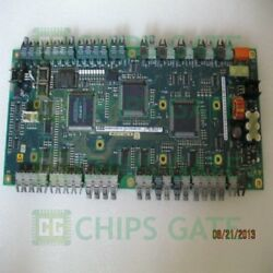 1pcs Used Abb Uf C760 Be1102 Tested It In Good Condition