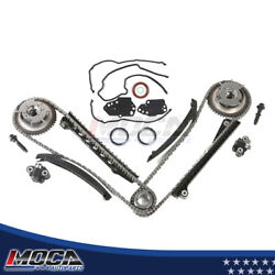 Timing Chain +