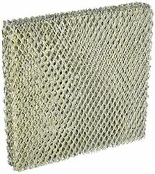 Healthy Climate Water Panel Evaporator Top Quality Material Heavy Duty Compact