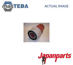Japanparts Engine Air Filter Element Fa-991s G New Oe Replacement