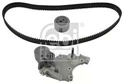 Timing Belt Kit FEBI For CITROEN PEUGEOT Jumper Box Bus Boxer 96-02 831.64