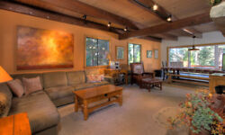 7 Nights: Empey Pet Friendly Rental Home Home by RedAwning ~ RA65798
