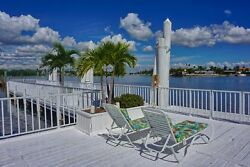 2 Nights: Pass-A-Grille Boutique Resort 0703 Home by RedAwning ~ RA222782