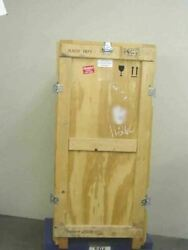 Wooden Heat Treated Wooden Packaging Crate 27
