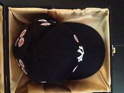 New Era 59fifty Capture The Flag Size 7 7/8