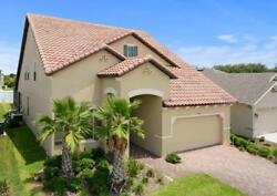 5 Nights: 1339 Yorkshire Court Condo #221505 Condo by RedAwning ~ RA144129