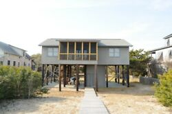 7 Nights: Knox Station ( 3-Bedroom Home ) Home by RedAwning ~ RA145654