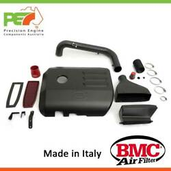 New Bmc Italy Carbon Racing Filter For Seat Leon Ii 2.0 Tfsi Fr Cdla