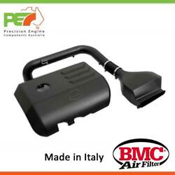 New Bmc Italy Carbon Racing Filter For Seat Leon Ii 2.0 Tfsi Fr Bwa