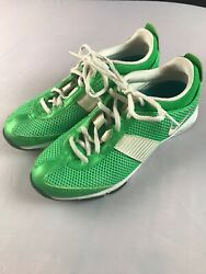 Nike Zoom Trainer Essential Ii - Womenand039s Running Shoes Size 6.5 Us 366193-311