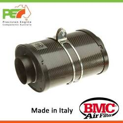 Brand New Bmc Italy Oval Trumpet Airbox For Ford Focus Ii 2.5 T Rs