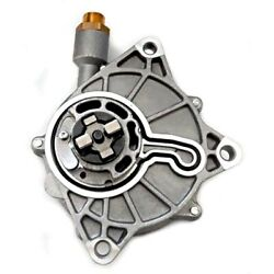 Brake System Vacuum Pump For Ssangyong Chevrolet Actyon I Kyron 4x4 6652300465