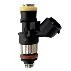 Injector For Fiat Lancia 500l Ypsilon 0.9 Cng 11- 55228365