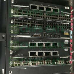 1pcs Used Cisco Ws-x6704-10ge Tested In Good Conditon Fast Ship