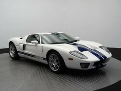 2005 Ford Ford GT  2005 Ford