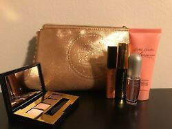 Estee Lauder Mini Cosmetic Kit Of 5pcs $15.00