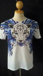 New Fashion Womens  Mens Art Vintage 3D Print T-Shirt Casual Summer T Shirt W19