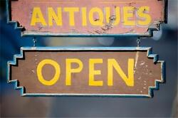 Business Plan Ebay Store Antiques And Collectables New