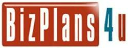 Ebay Store - Antiques And Collectables Business Plan + Marketing Plan = 2 Plans