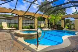 7 Nights: Bella Rosa - 1177340 Home by RedAwning ~ RA165812