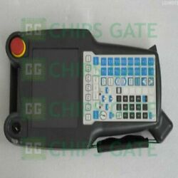 1pcs Used Fanuc A05b-2518-c203jgn Tested In Good Condition Fast Ship
