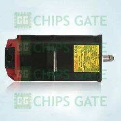1pcs Used Fanuc A06b-0215-b605s000 Tested In Good Condition Fast Ship