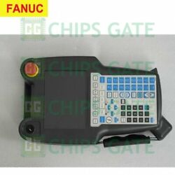 1pcs Used Fanuc A05b-2518-c200emh Tested In Good Condition Fast Ship