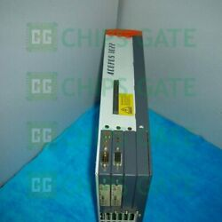 1pcs Used Bandr 8v1022.00-2+8ac110.60-2+8ac122.60-2 Tested In Good Condition