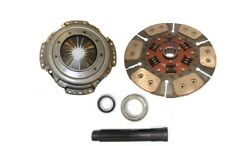 Clutch Kit 11 3/4 For Kubota Tractor M9000 M9000dt M8200 M8200dt
