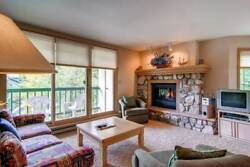 6 Nights: Borders Lodge - Lower 402 Condo by RedAwning ~ RA50141