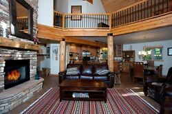 5 Nights: Beaver Circle House 83028 Home by RedAwning ~ RA81385