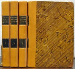 Charles . Warrand Dickens / Barnaby Rudge American Notes For General 1st Ed 1842
