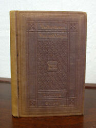 By A Practical Liquor / Bordeaux Wine And Liquor Dealersand039 Guide Treatise 1st Ed