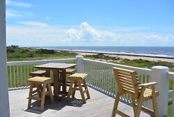 6 Nights: Moby Deck Home by RedAwning ~ RA145996