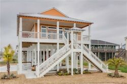 6 Nights: Bella View Home by RedAwning ~ RA146029