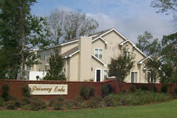 7 Nights: Fairway Oaks Townhouse 25D Condo by RedAwning ~ RA136091