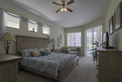 7 Nights: Greenfield Plantation 01 Home by RedAwning ~ RA171328