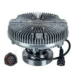 Radiator Fan Clutch FEBI For RENAULT TRUCKS Premium 2 05-08 7420993866