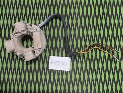 Seadoo Bombardier Spx Stock Stator Magneto System 96 Spx Pwc 4 Wire