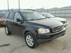 Automatic Transmission 6 Cylinder Awd Fits 07 Volvo Xc90 692684