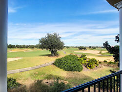 7 Nights: Luxurious Golf View Reunion Home. 7431 Home by RedAwning ~ RA223656