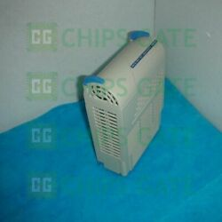 1pcs Used Westinghouse 5x00070g02 Tested In Good Condition Fast Ship
