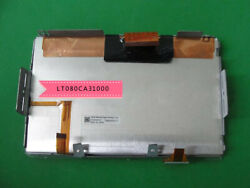 For Lt080ca31000 Tft Lcd Touch Screen 8 Inches