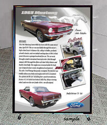 Auto Show Print Display Reader Board For Your Car