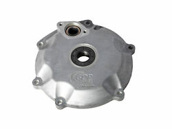 Superatv Heavy Duty Cast Pin Locker Differential For Can-am Defender 2016+