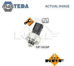 Nrf Air Con A/c Pressure Switch 38953 G New Oe Replacement