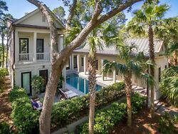 7 Nights: 12 Summer Islands Home by RedAwning ~ RA218745