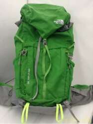 The North Face Banchee 35 Men Backpack