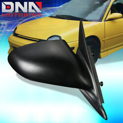 For 1995-1999 Dodge Plymouth Neon Oe Style Powered Rh Right Door Mirror 4783400